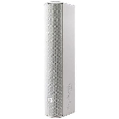 JBL COLUMN FULLRANGE SPEAKER 150W 8x2'' 8Ω 93dB WHITE