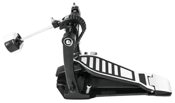 DIMAVERY CFM-001 DRUM PEDAL FOR COCKTAILSETS