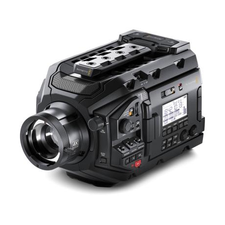 BLACKMAGIC DESIGN URSA Broadcast 1
