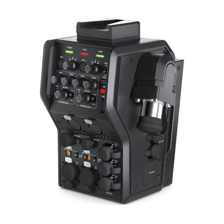 BLACKMAGIC DESIGN Camera Fiber Converter 1
