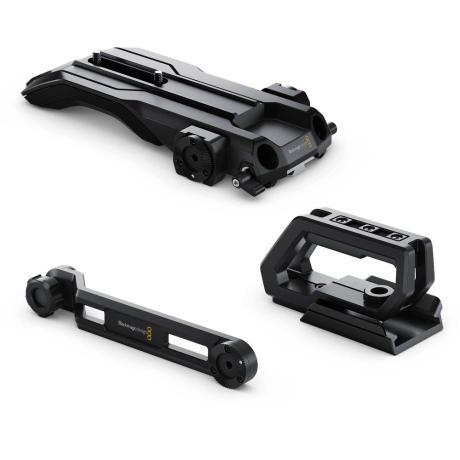 BLACKMAGIC DESIGN URSA Mini Shoulder Kit 1