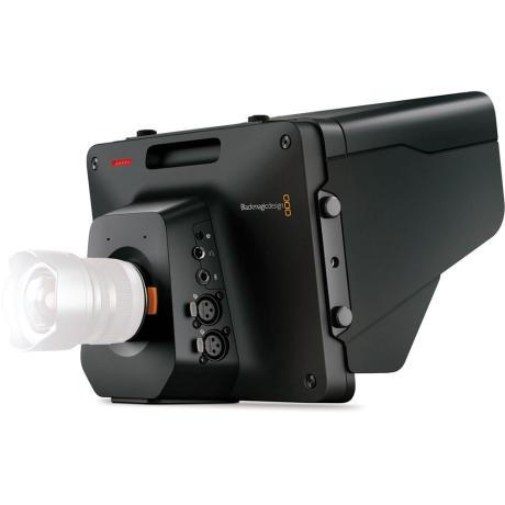 BLACKMAGIC DESIGN Studio Camera 2