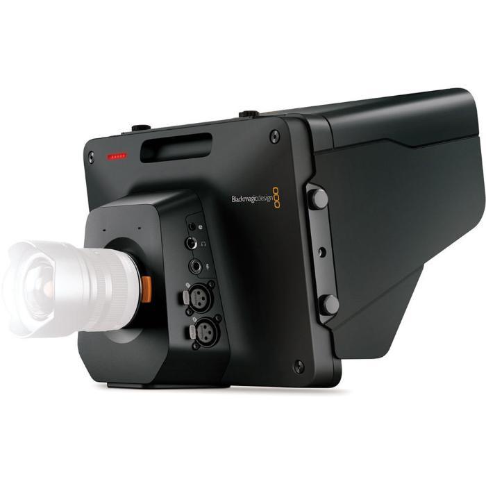 BLACKMAGIC DESIGN Studio Camera 2 1