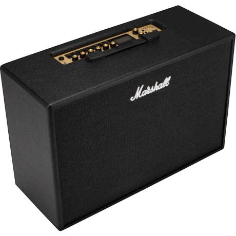 MARSHALL GUITAR AMPLIFIER MODELING 100W COMBO 1