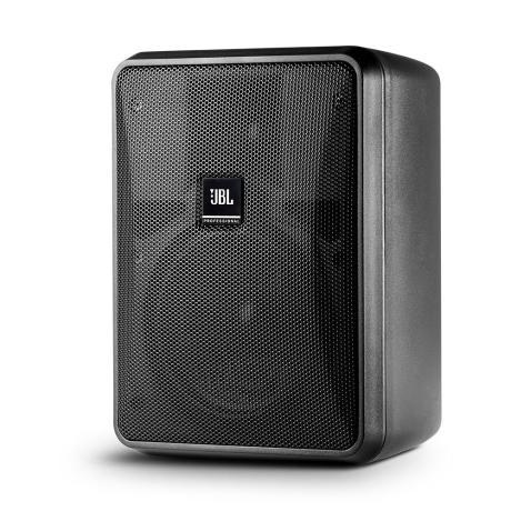 JBL 2 WAYS SPEAKER 100W RMS 5.25''