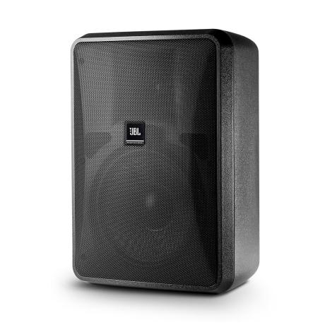 JBL 2 WAYS SPEAKER , 240W 8Ω