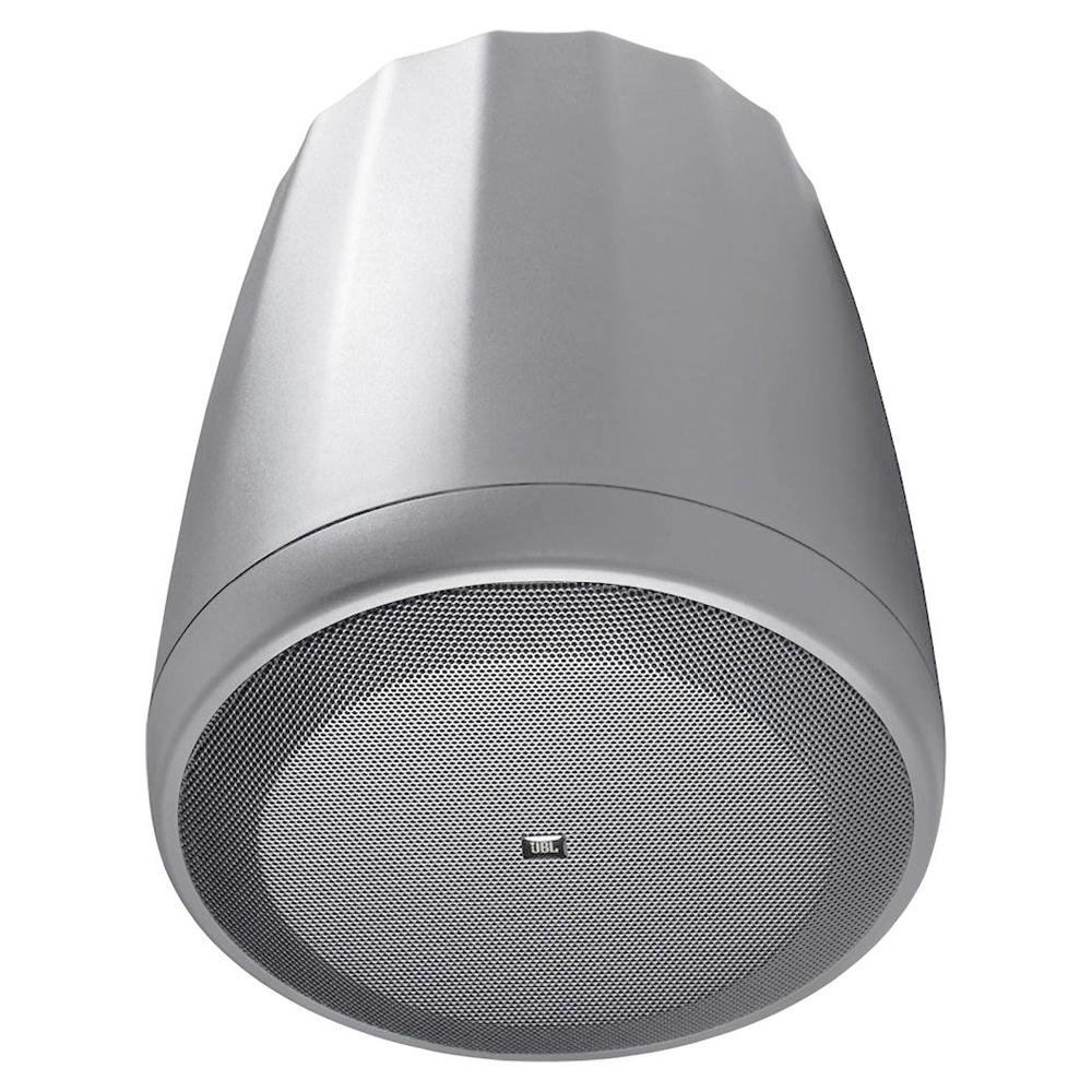 JBL CEILING SPEAKER 2-WAYS 5.25'' 8Ω/100V 150/60W 86dB