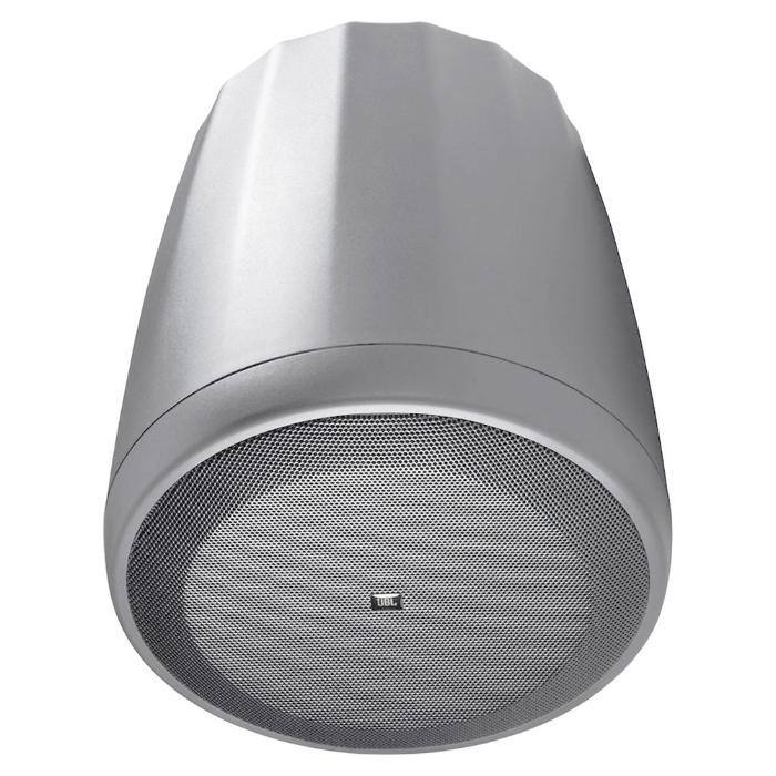 JBL CEILING SPEAKER 2-WAYS 5.25'' 8Ω/100V 150/60W 86dB 1