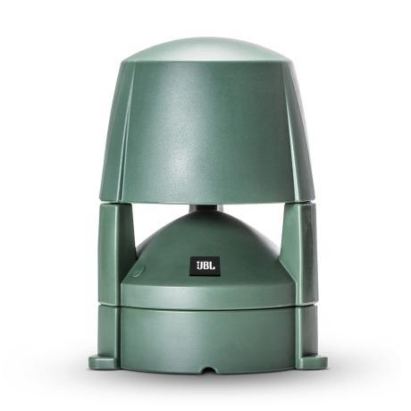 JBL COMPACT 5,25'' MUSHROOM-STYLE LANDSCAPE SPEAKER FULL RANGE 30W 100V