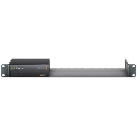 BLACKMAGIC DESIGN Teranex Mini - Rack Shelf 1