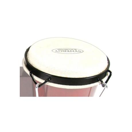 LATIN PERCUSSION RIM SMALL UPPER