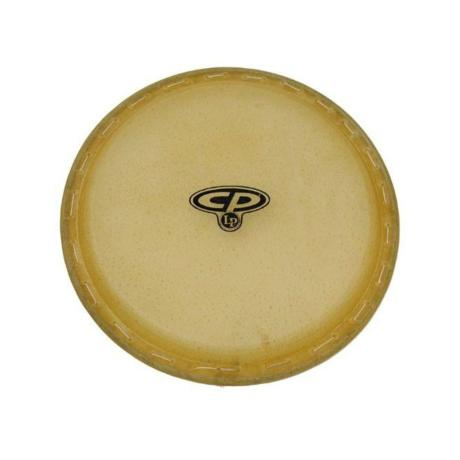 LATIN PERCUSSION CP 11 MTD CONGA HEAD 1