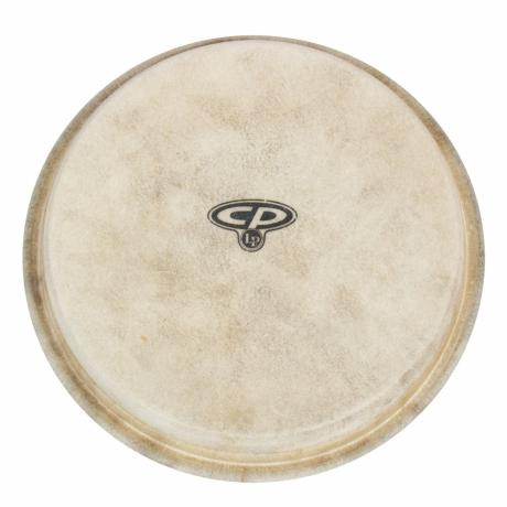 LATIN PERCUSSION SMALL MOUNTED HEAD
