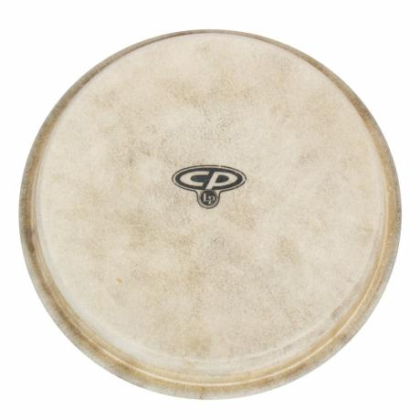 LATIN PERCUSSION LARGE MOUNTED HEAD