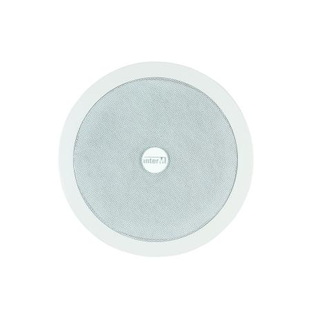 INTER-M CEILING FULLRANGE SPEAKERE 15W 1