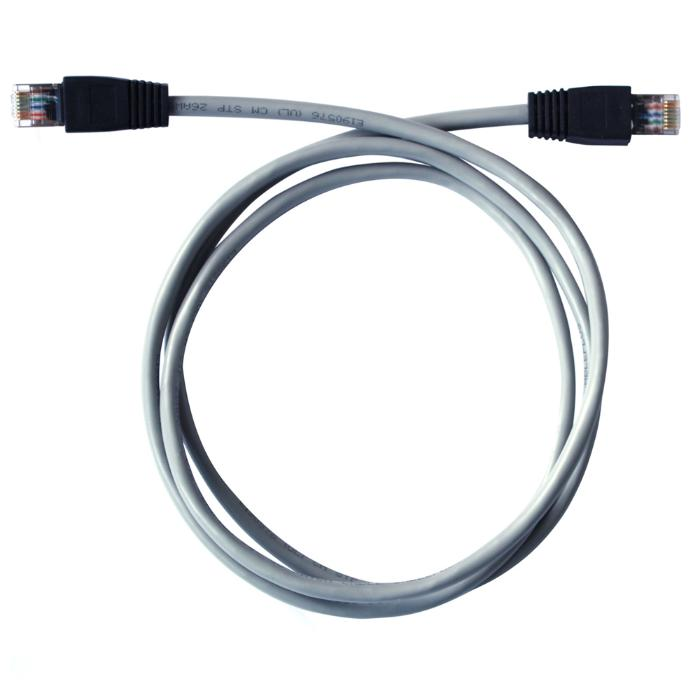 AKG SYSTEM CABLE 1