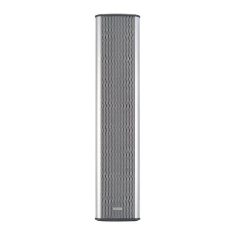 INTER-M INDOOR COLUMN SPEAKER 40W 1