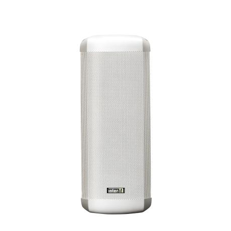 INTER-M INDOOR COLUMN SPEAKER 20W IP34 1