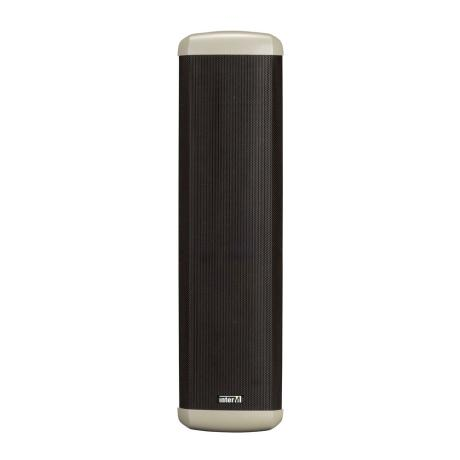 INTER-M COLUMN FULLRANGE SPEAKER 40W/100V 2x4'' 1