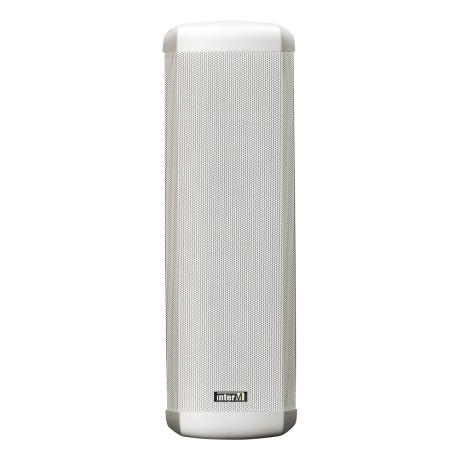 INTER-M INDOOR COLUMN SPEAKER 30W IP34 1