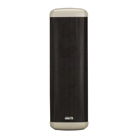 INTER-M OUTDOOR COLUMN SPEAKER 30W 1