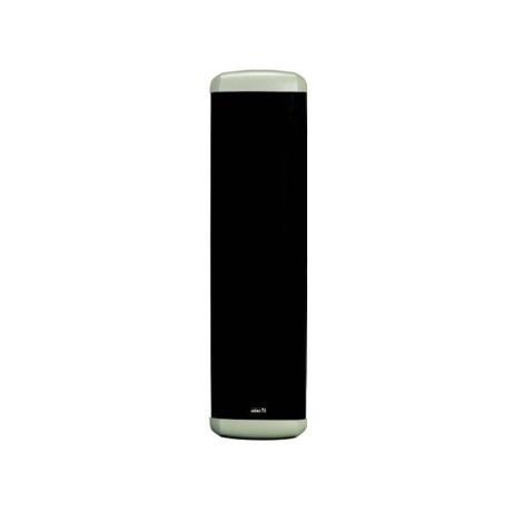 INTER-M COLUMN FULLRANGE SPEAKER 40W/100V 1