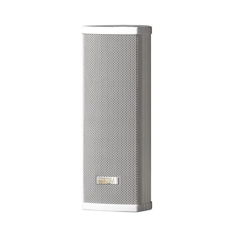 INTER-M INDOOR COLUMN SPEAKER 10W 2WAY 1