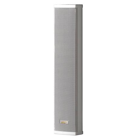 INTER-M INDOOR COLUMN SPEAKER 30W 2WAY 1