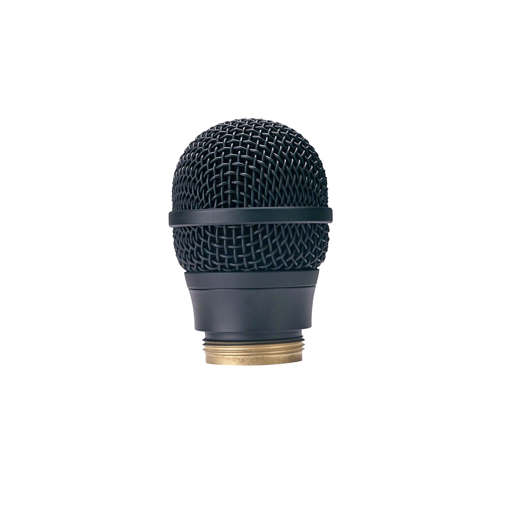 AKG PROFESSIONAL DYNAMIC MICROPHONE HEAD