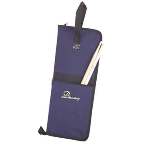 DIMAVERY DB-10 DRUMSTICK BAG