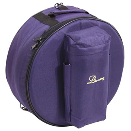 DIMAVERY DB-20 SNARE DRUM BAG 1