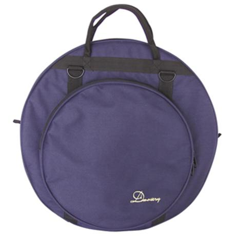 DIMAVERY DB-30 CYMBAL BAG 1