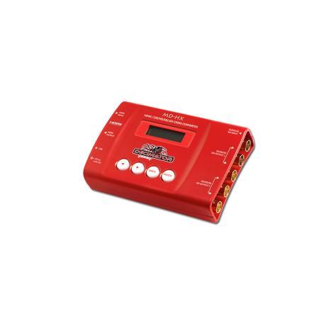 DECIMATOR MD-HX Cross Converter HDMI/SDI 1