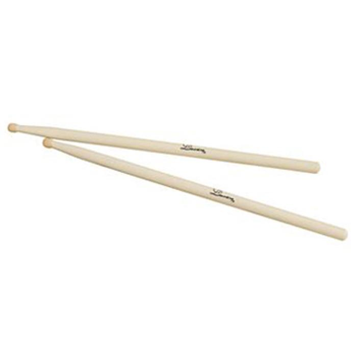 DIMAVERY DDS MARCHINGSTICKS MAPLE, WHITE-0