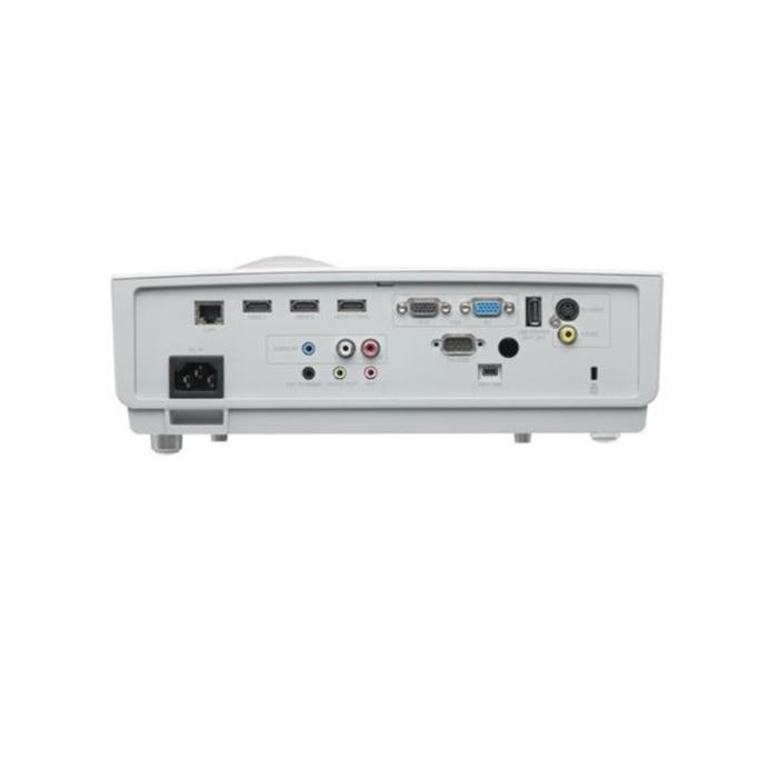 VIVITEK PROJECTOR 4500lm 1080p-1
