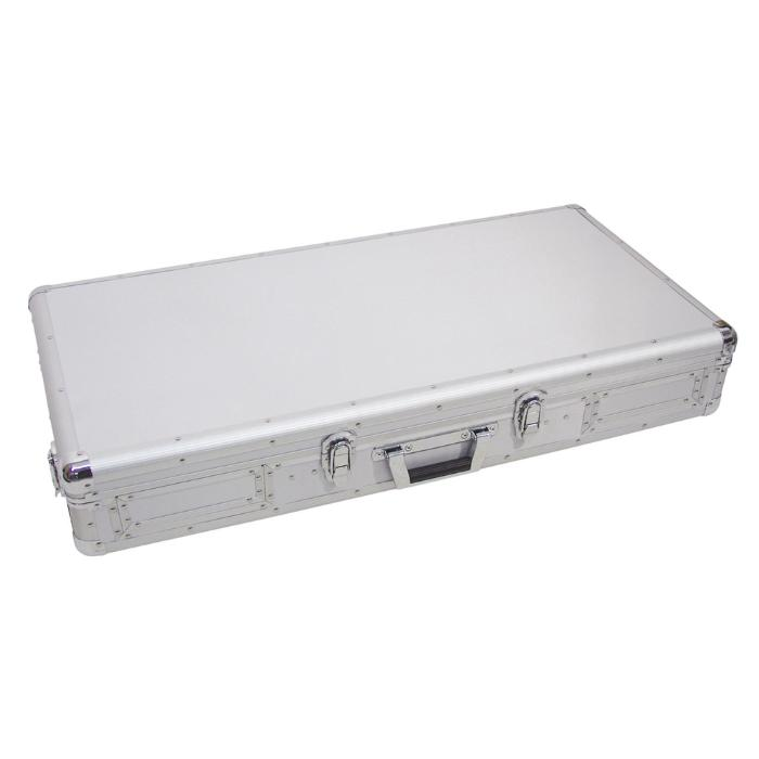 OMNITRONIC CARRYING CASE 2xCD+1MIXER 12' 2