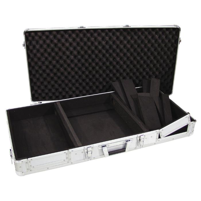 OMNITRONIC CARRYING CASE 2xCD+1MIXER 12' 1