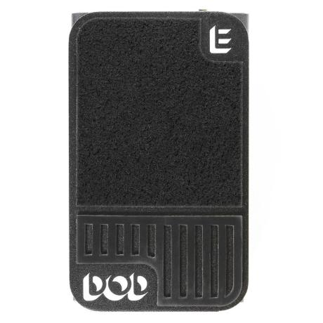 DIGITECH DOD MINI EXPRESSION PEDAL 1