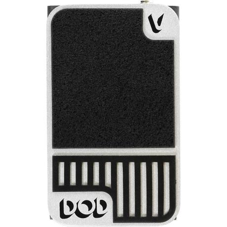 DIGITECH DOD MINI VOLUME PEDAL 1