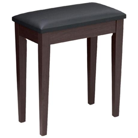 SUZUKI STOOL FOR PIANOS DARK ROSEWOOD 1