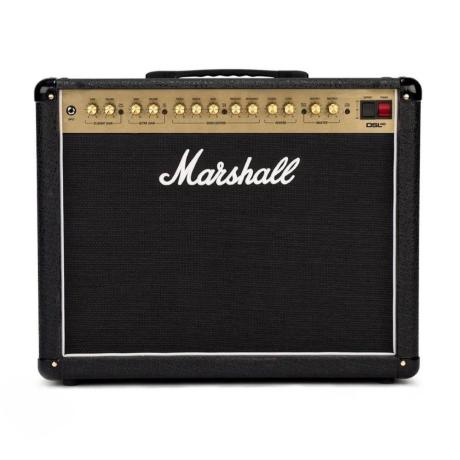 MARSHALL GUITAR AMPLIFIER COMBO 40W 1