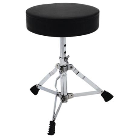 DIMAVERY DT-20 DRUM THRONE