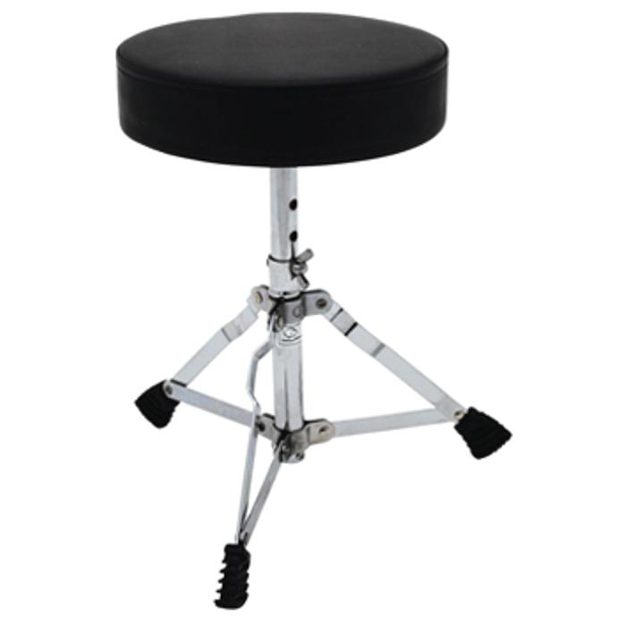 DIMAVERY DT-20 DRUM THRONE 1