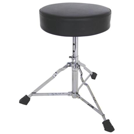 DIMAVERY DT-40 DRUM THRONE 1