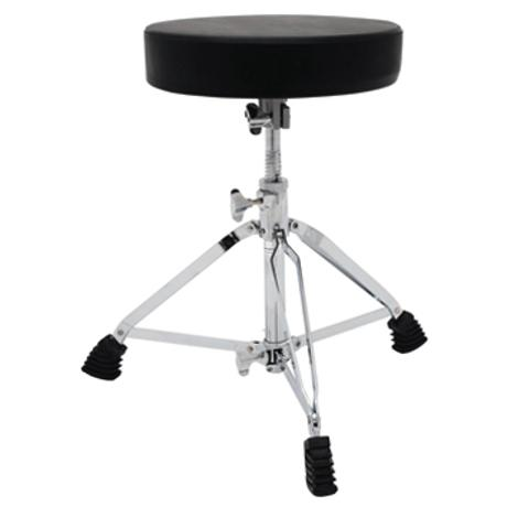 DIMAVERY DT-80 DRUM THRONE