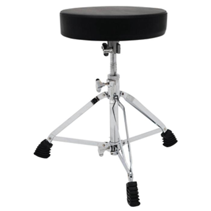 DIMAVERY DT-80 DRUM THRONE 1