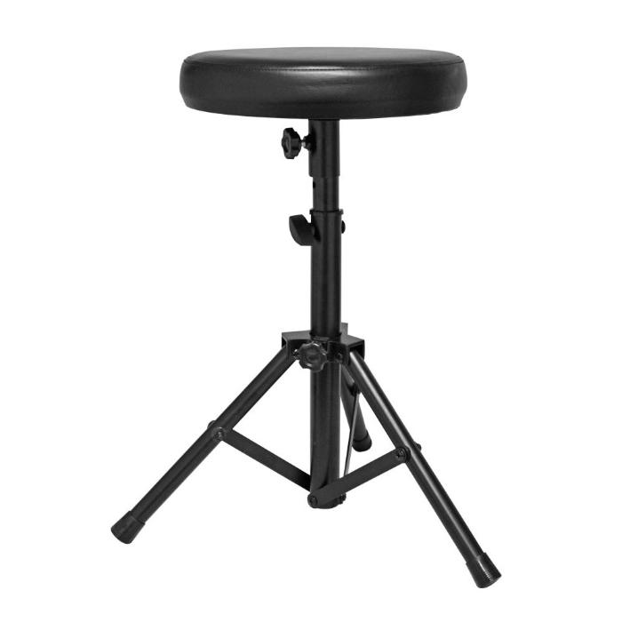 BESPECO ROUND THRONE FOR DRUMS