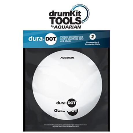 AQUARIAN DURA-DOT 1