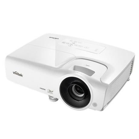 VIVITEK PROJECTOR DLP 3200 WXGA SHORT THROW