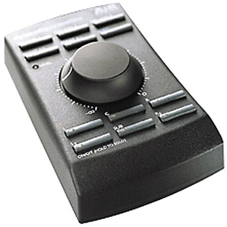 DYNAUDIO PROFESSIONAL REMOTE CONTROL FOR AIR SERIES 1